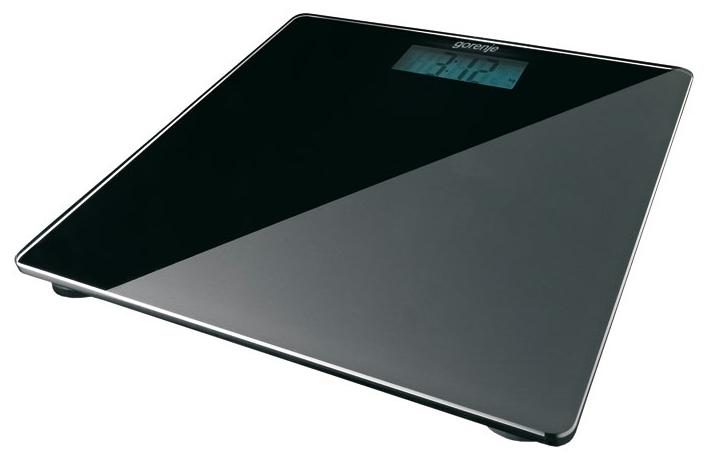 Весы Gorenje OT180GB