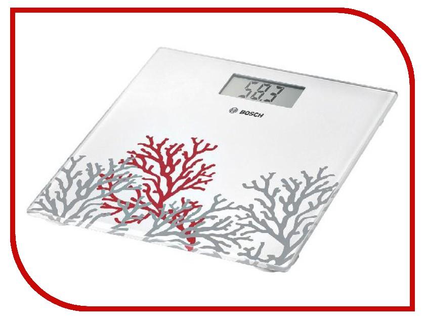 Весы напольные Bosch PPW 3301 какой фирмы напольные весы лучше купить
