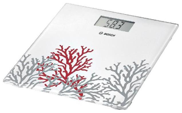 Весы Bosch PPW 3301