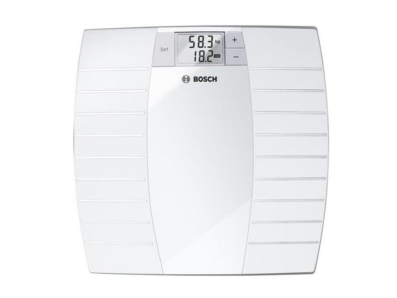 Весы Bosch PPW 3120