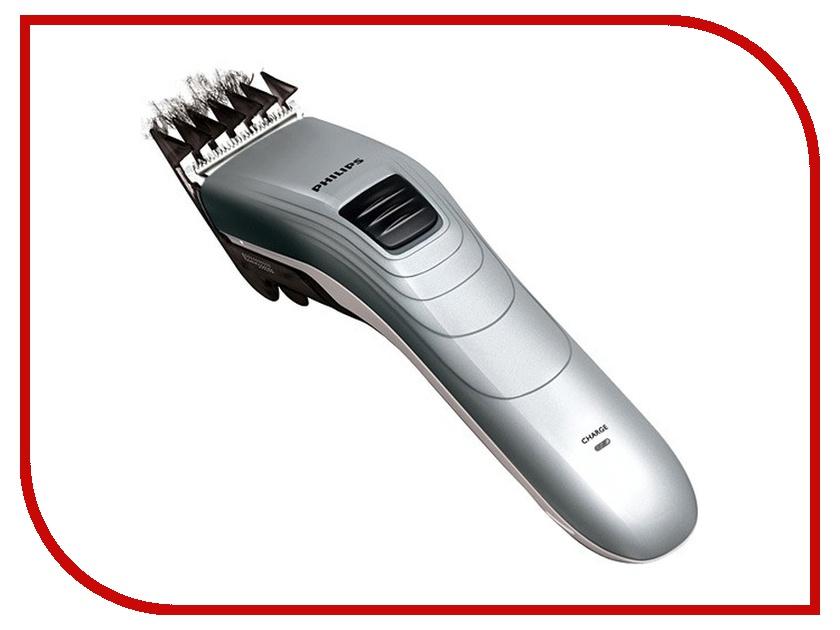 Машинка для стрижки волос Philips QC5130 машинка для стрижки волос philips hc5438 15
