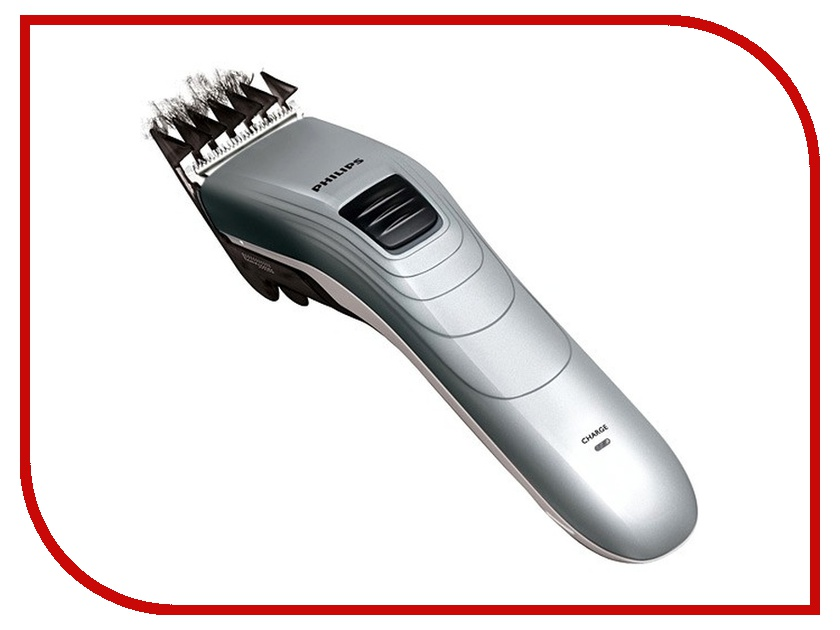 Машинка для стрижки волос Philips QC5130<br>