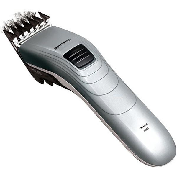 Машинка для стрижки волос Philips QC5130 машинка для стрижки волос philips mg3720