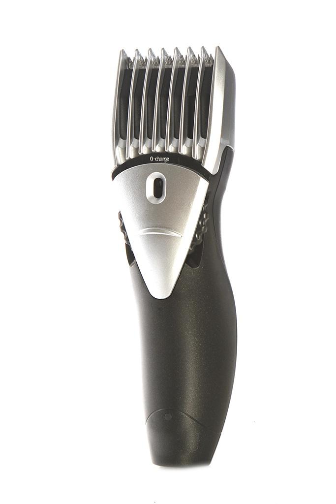 Машинка для стрижки волос Panasonic ER206-K520 / K503