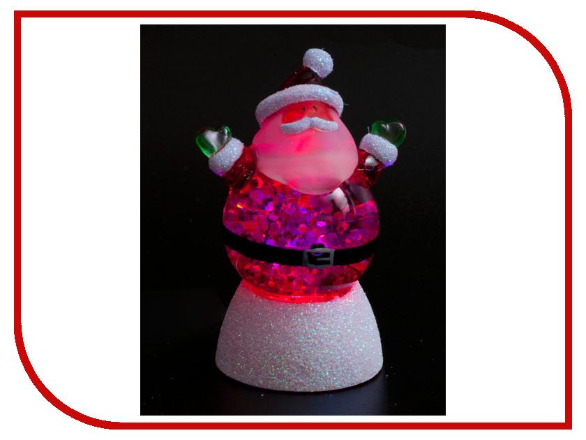 Новогодний сувенир Дед Всем Привет Orient NY6006<br>