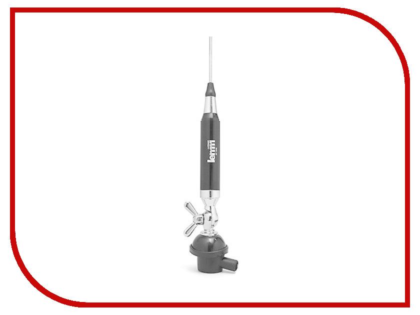Антенна для рации Lemm AT-1200