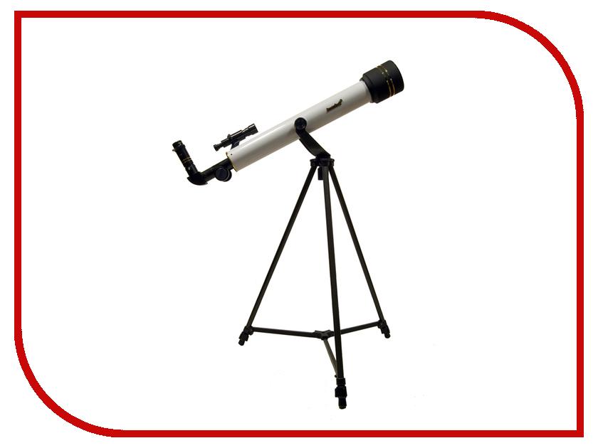 Телескоп Levenhuk Strike 50 NG<br>