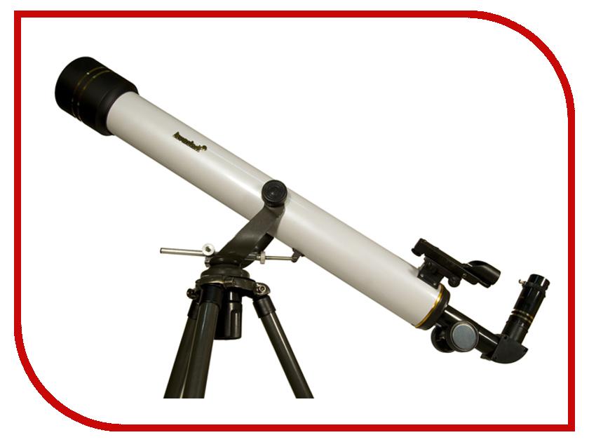 Телескоп Levenhuk Strike 60 NG<br>