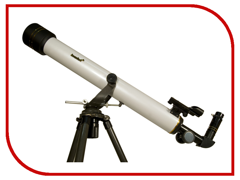 Телескоп Levenhuk Strike 60 NG телескоп levenhuk телескоп strike 80 ng 29270 lev29270
