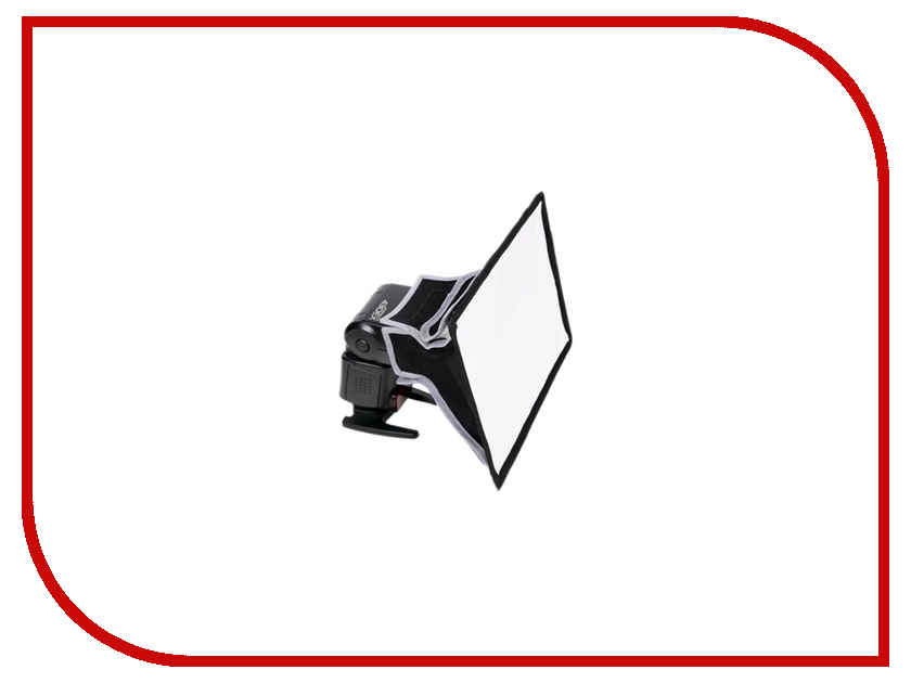 ������������ Raylab RPF-SB1520-W White
