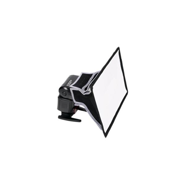 Рассеиватель Raylab RPF-SB1520-W White