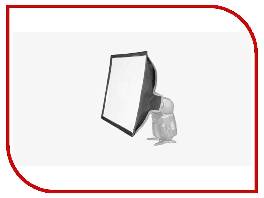 ������������ Raylab RPF-SB2028-S Silver