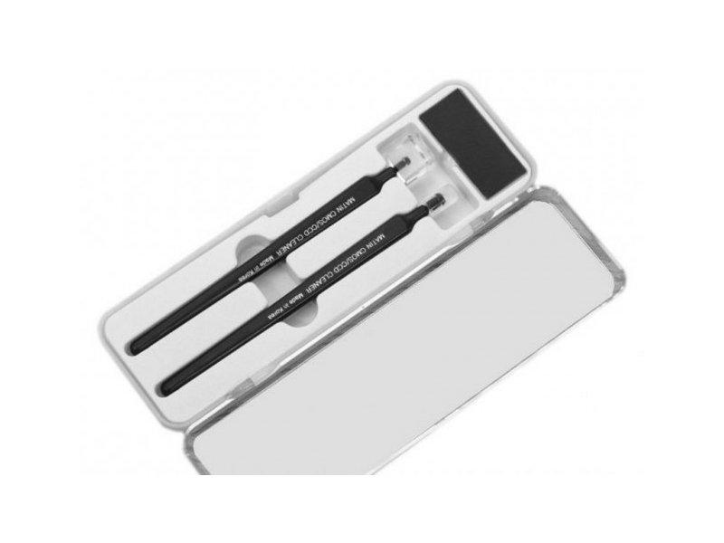 Аксессуар Matin M-6361 Sensor Cleaner