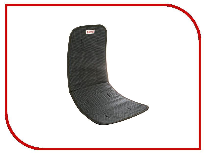 Подогрев сиденья ЕМЕЛЯ 2 подогрев сидения емеля 1