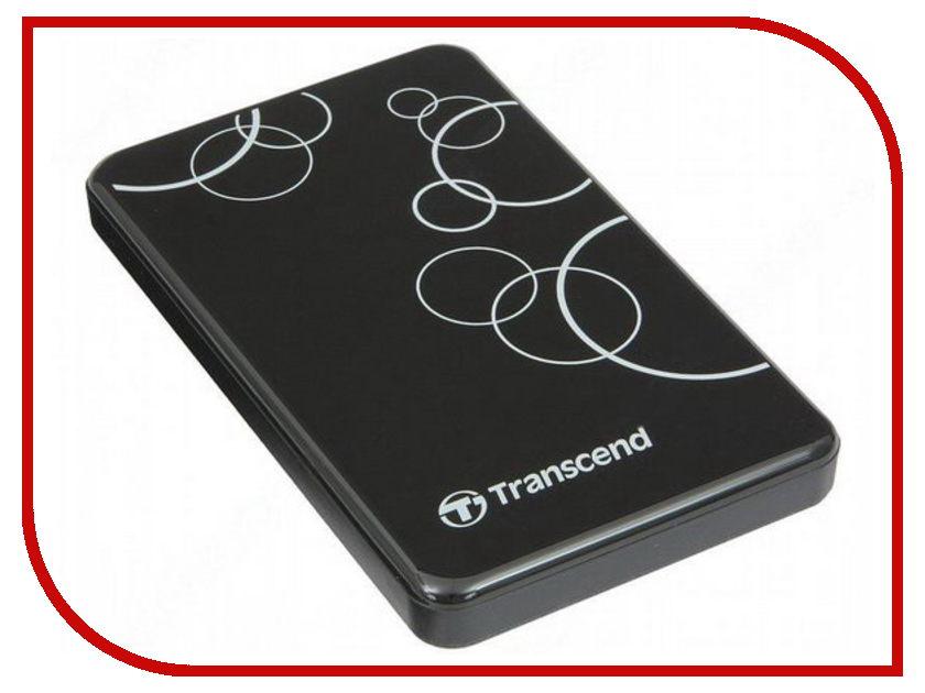 transcend storejet 500 1tb ts1tsjm500 Жесткий диск Transcend StoreJet 25A3 500Gb TS500GSJ25A3K