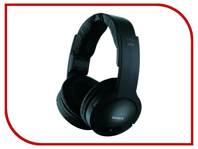 Sony MDR-RF865RK sony kdl48r553c