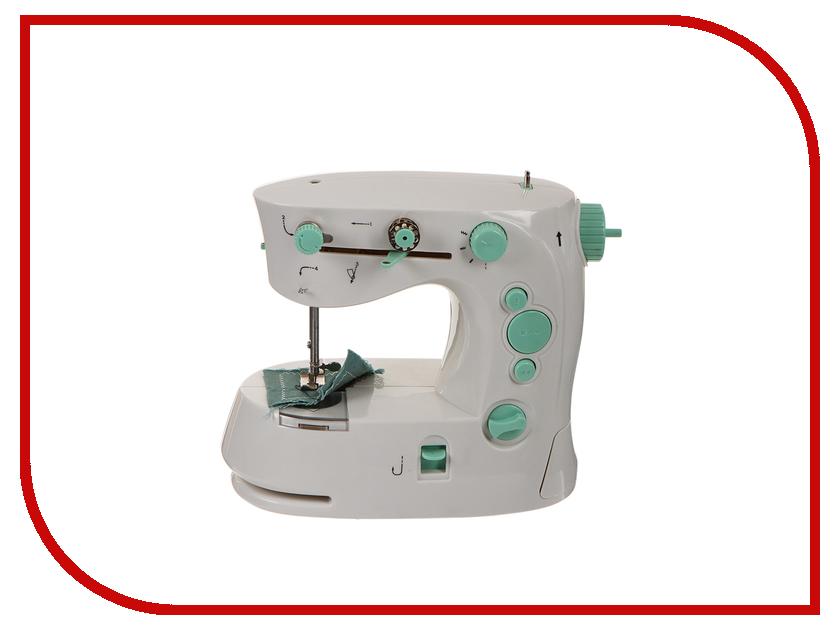 Швейная машинка Kromax VLK Napoli 1200 швейная машинка vlk napoli 2400