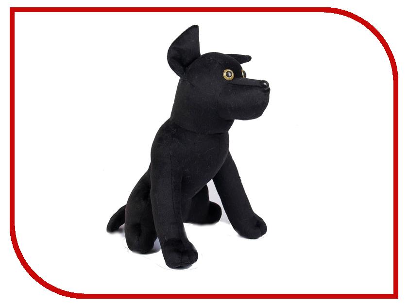 игрушка Сказочная подария Собака Дог 45cm 1768 / 2726390 сказочная прогулка раскраска