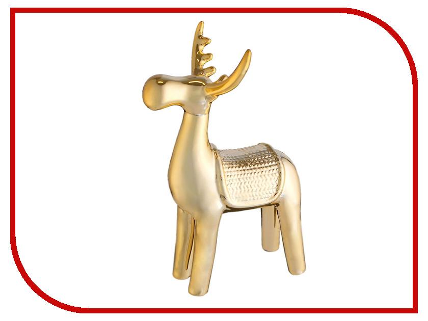 Новогодний сувенир СИМА-ЛЕНД Олень 1873055