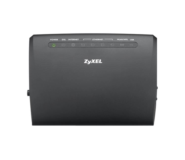 Wi-Fi роутер ZyXEL VMG1312-B10D