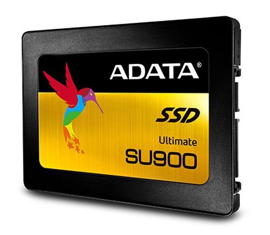 Жесткий диск 128Gb - A-Data SU900 ASU900SS-128GM-C a c