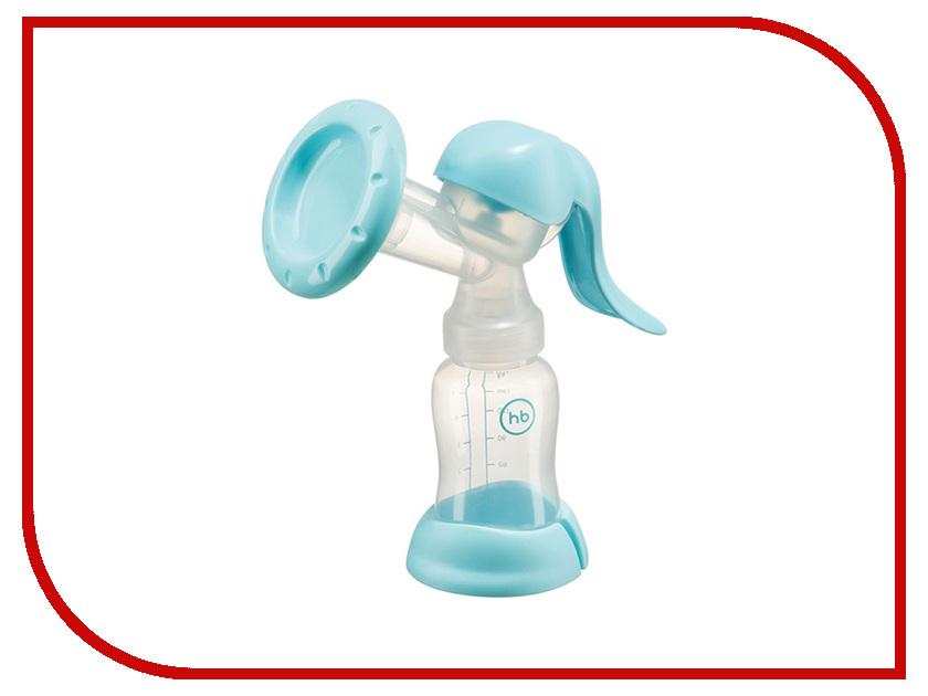 Молокоотсос Happy Baby 22005 детское автокресло happy baby skyler blue