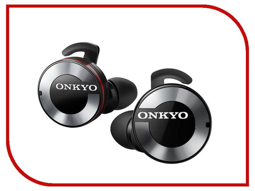 Onkyo W800BTB