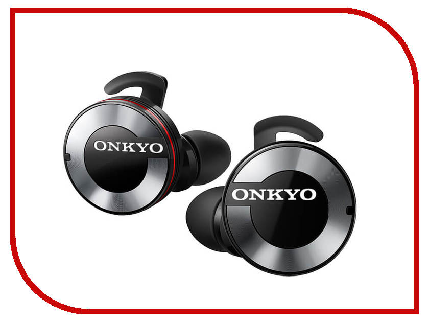 Onkyo W800BTB onkyo skh 410