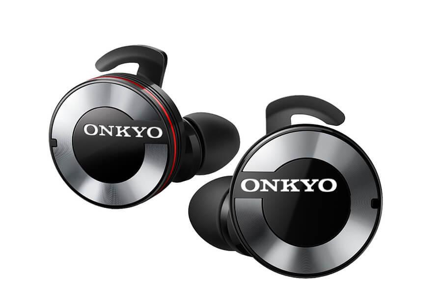 Onkyo W800BTB цена