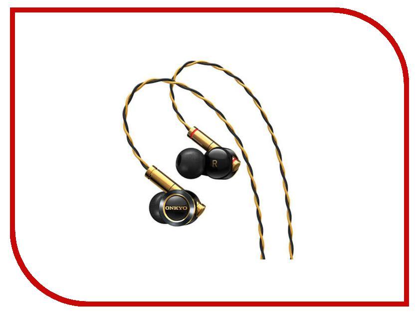 Onkyo E900MB onkyo skh 410