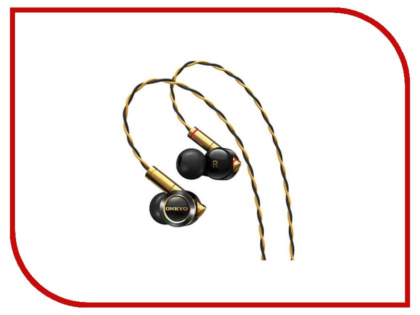 Onkyo E900MB bluetooth гарнитура jabra motion uc ms 6630 900 301 серый 6630 900 301