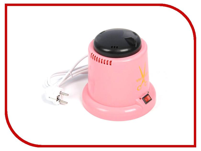 Стерилизатор для инструмента Luazon Pink 1928899