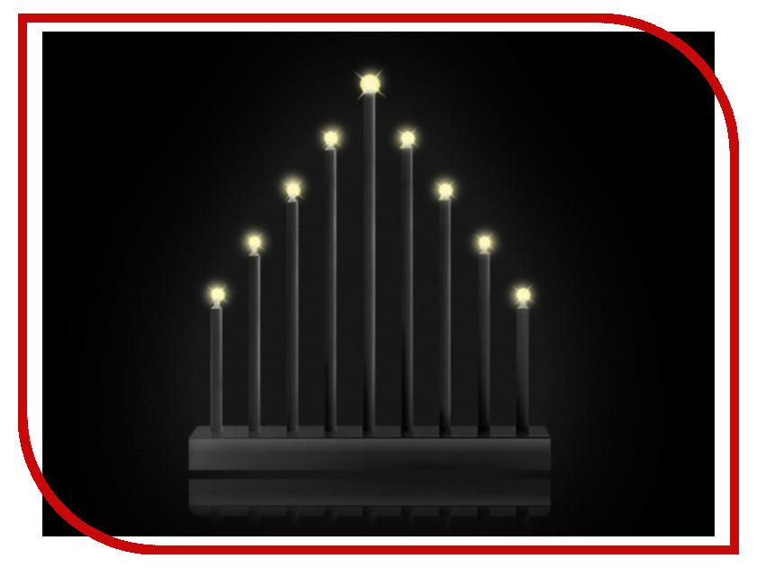 Светящееся украшение ФАZА CS-9B Black мультиметр фаzа mas830l