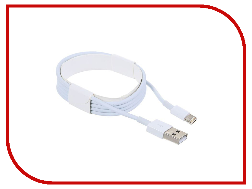 Аксессуар Luazon USB - microUSB/iPhone 5 1m 1528620 аксессуар luazon iphone 4 5 3 in 1 microusb 155884