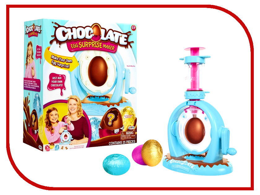Набор для изготовления шоколадного яйца Chocolate Egg Surprise Maker 2016 latest popular food machine non sitck mini commercial 110v 200v tartlet maker egg tarts maker machine