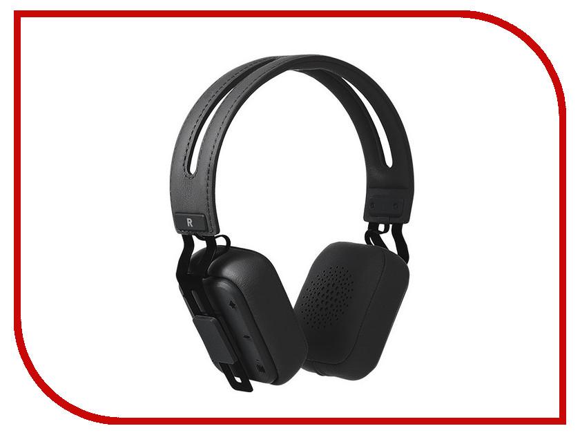 Rombica Mysound BH-05 3C Black BH-00053