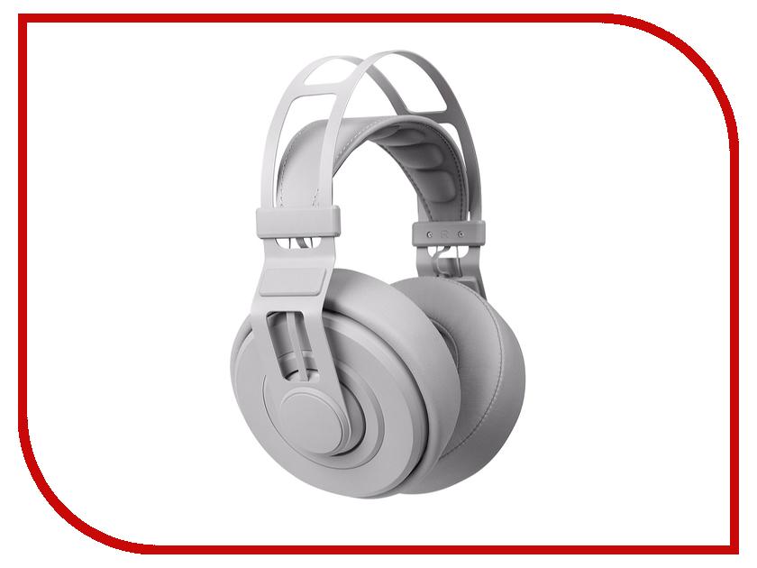 Rombica Mysound BH-10 2C Grey BH-00102