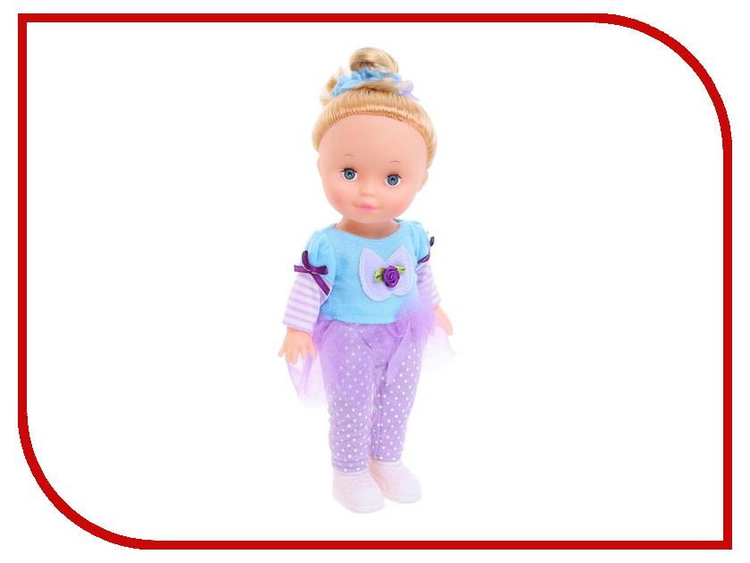 Кукла Маленькая Леди Балерина 1168582