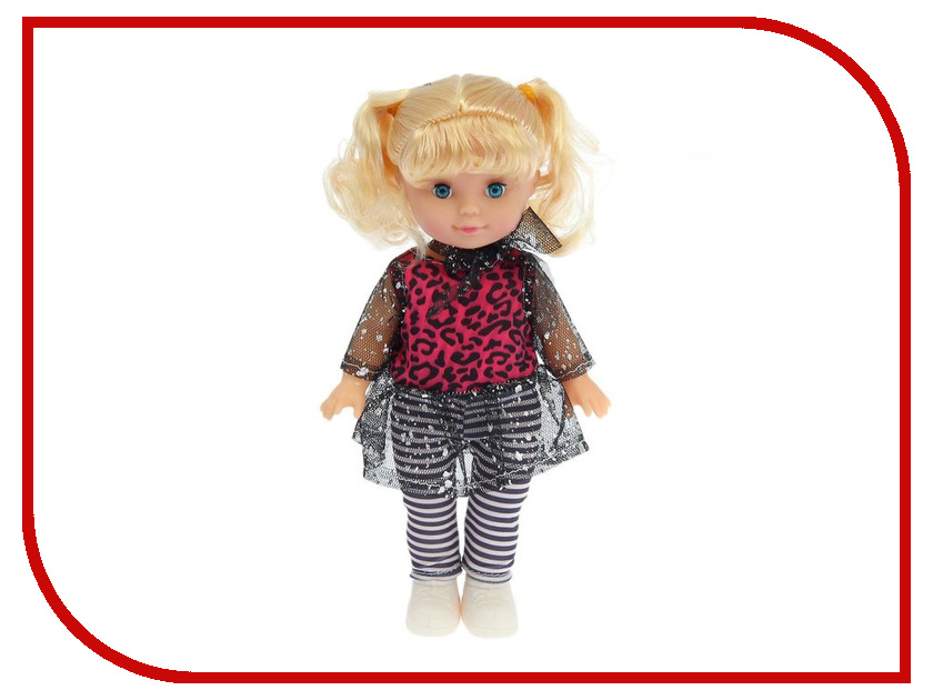 Кукла Маленькая Леди Красотка в вечернем наряде 1647409 кукла маленькая леди даша в платье 1979746