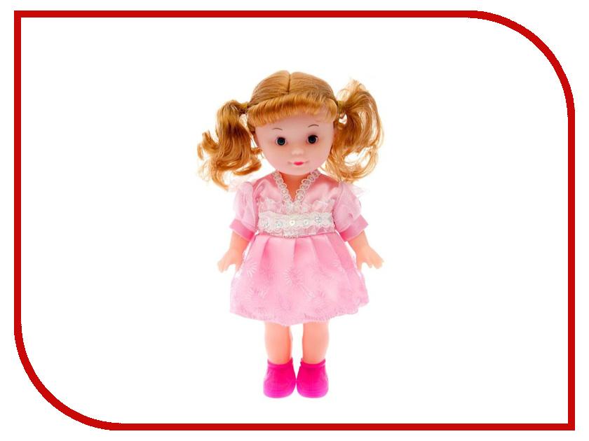 Кукла Маленькая Леди Красотка в нарядном платье 1691885 кукла маленькая леди даша в платье 1979746
