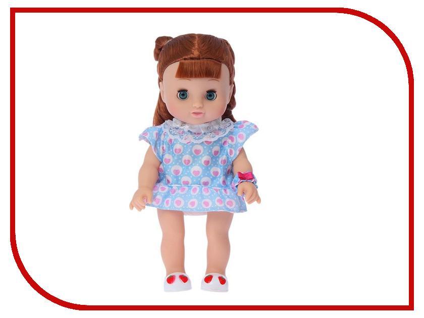 Кукла Маленькая Леди Кариночка в платье 1844000 кукла маленькая леди даша в платье 1979746