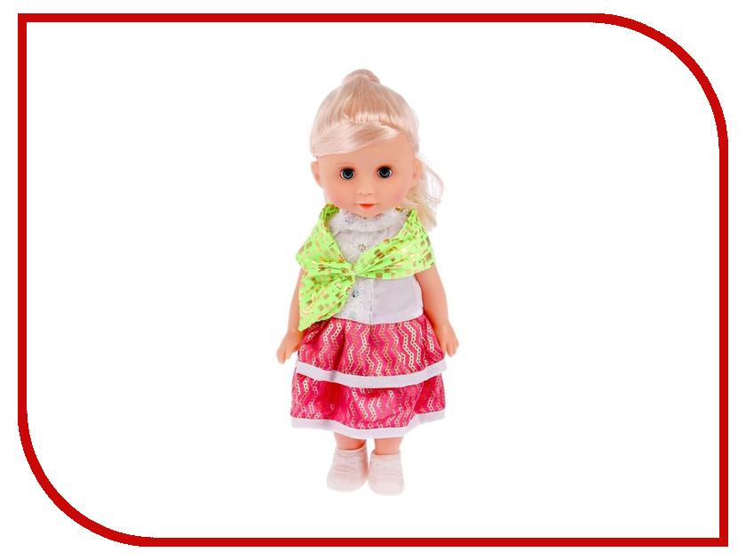 Кукла Маленькая Леди Света в летнем платье 1979749
