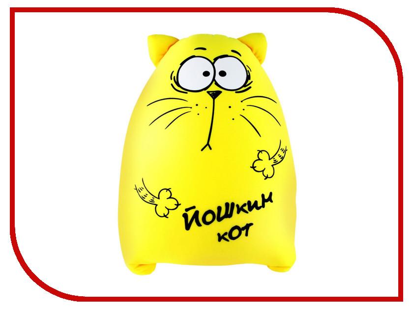Игрушка антистресс КОТЭ Йошкин кот 556232 игрушка антистресс котэ вся власть котэ 514279