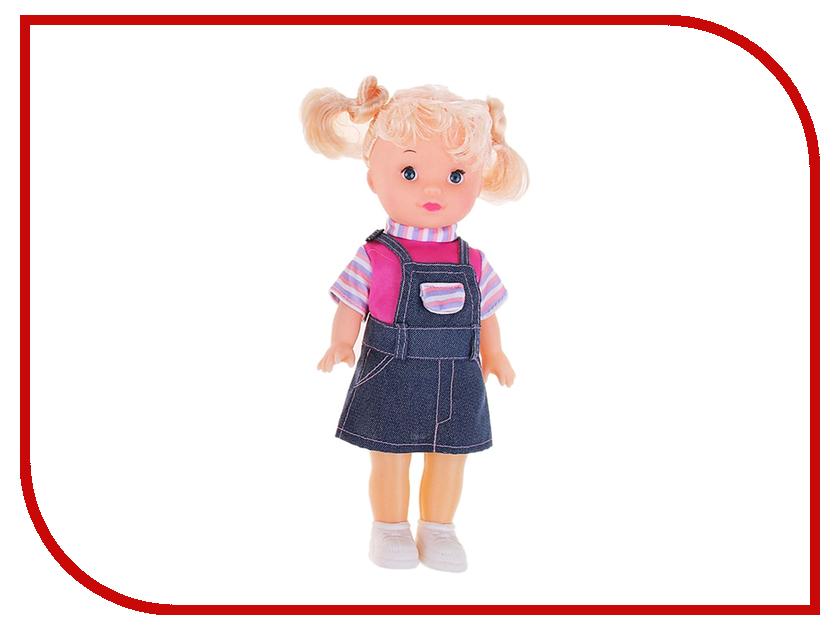 Кукла Маленькая Леди 747116