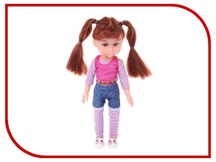 Кукла Маленькая Леди Модница 732821