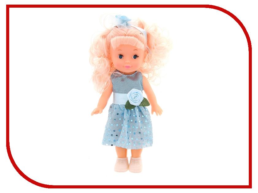 Кукла Маленькая Леди 747122
