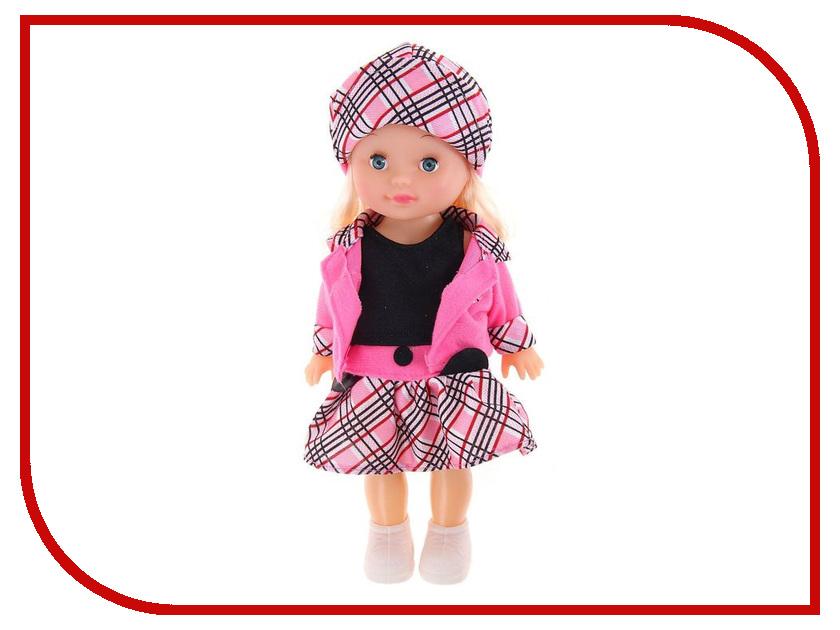 Кукла Маленькая Леди 747123 кукла маленькая леди даша в платье 1979746