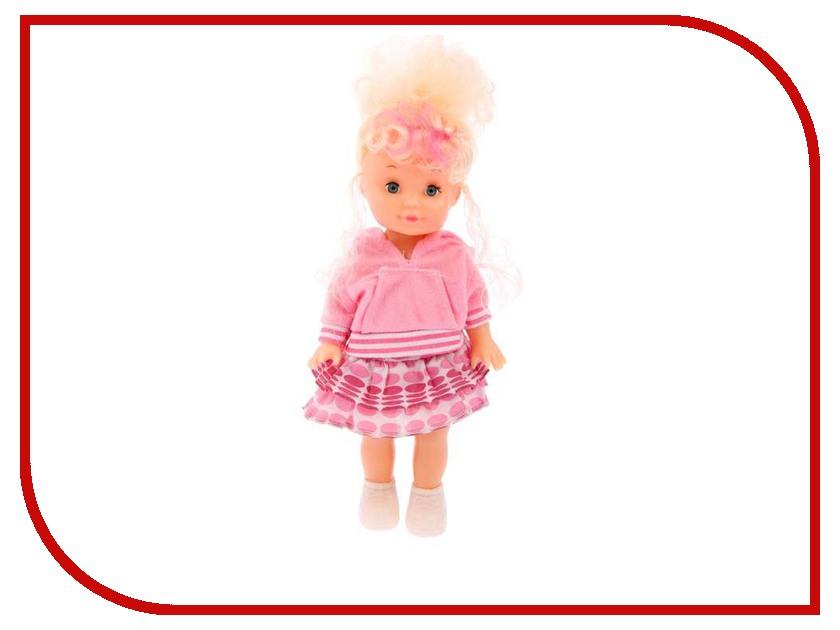 Кукла Маленькая Леди 747125