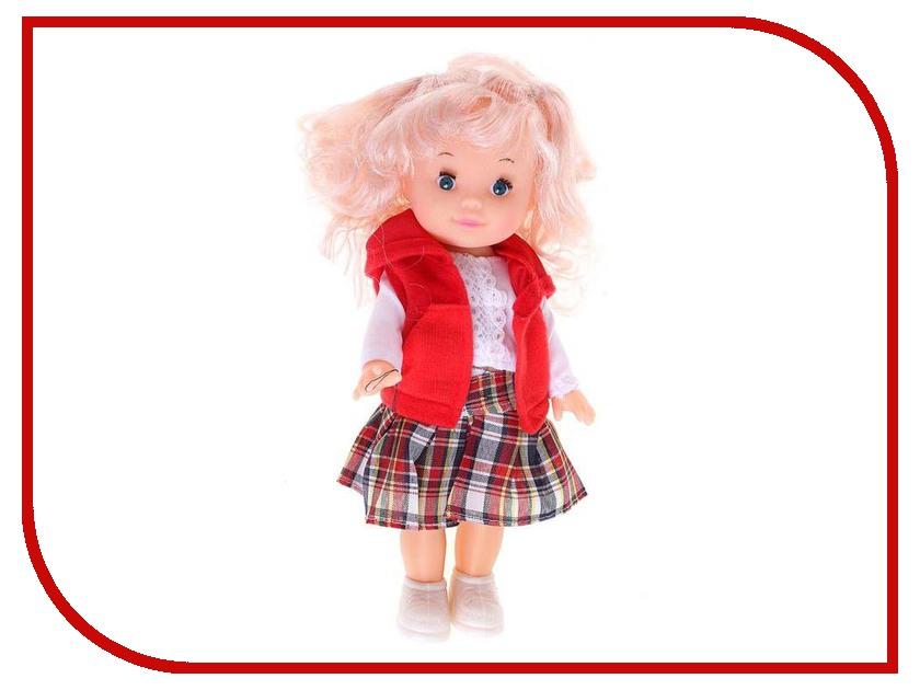 Кукла Маленькая Леди 747127