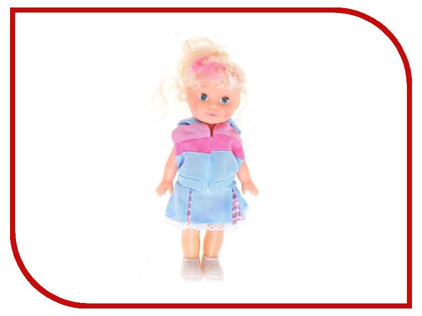 Кукла Маленькая Леди 747128